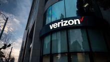 Apollo Lines Up $2 Billion Debt Sale for Verizon Media