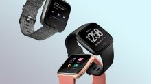Fitbit May Not Be Doomed, but the Time to Give Up on the Stock Is Near