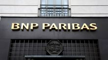 BNP Paribas plays long-game to be Europe's banking winner from COVID crisis
