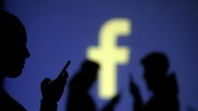 Off-Facebook Activity Tool Offers Users More Control Over Browsing History
