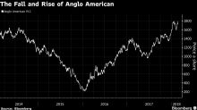 Mining Churns Out Cash as Anglo Boosts Profit and Dividend