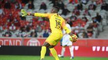 Foot - Transferts - Rennes - Transferts : Chelsea prêt à accélérer sur Édouard Mendy