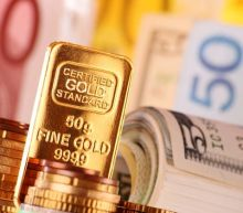 Gold Price Prediction – Prices are Breaking Out