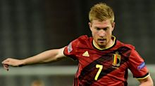 England vs Belgium prediction: How will Uefa Nations League fixture play out tonight?