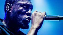 Stormzy cancels festival appearance citing 'racial profiling'