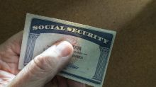 Trump's Efforts to Make Social Security Great Again Aren't Helping Much