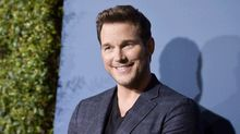 Chris Pratt 'Excited' About New Marvel Plans, 'Cannot Wait to See' Mahershala Ali as Blade