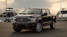 Examining Ford's Down 2018: How Multiple Factors Weighed on the Automaker's Profits