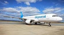 Here's Why SkyWest (SKYW) Deserves a Place in Your Portfolio