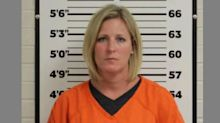 School principal accused of raping 16-year-old avoids jail