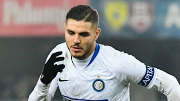 Calciomercato Inter, Icardi 'vede' il rinnovo: 7 milioni all'anno e clausola da 160