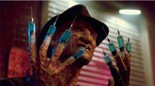 El Freddy Krueger original regresa una vez más