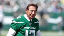 Joe Namath says Sam Darnold's future with Jets could be in jeopardy: 'It would be hard to pass' on Trevor Lawrence