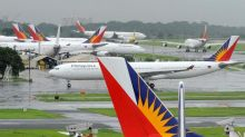 Philippine Airlines to slash jobs as virus curbs bite