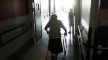Women's life expectancy on track to hit 90 in some nations