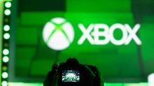 Microsoft bringt Mini-Xbox auf den Markt