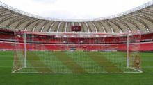 Clássico entre Inter e Grêmio abre a 13ª rodada do Brasileirão