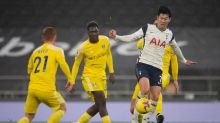 Fulham – Tottenham: How to watch, injury news, start time, odds, prediction