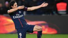 Mercato - L'Atlético Madrid fait une dernière offre à Edinson Cavani
