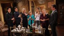 'The Young and the Restless' Renewed by CBS for 4 More Years