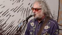The Minus 5 covers The Runaways