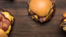 6 Things You Didn't Know About Shake Shack Inc.