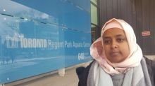 Regent Park kids being squeezed out of their own pool, Toronto councillor says