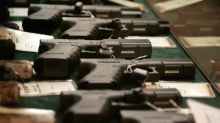 A Michigan Court Case Shows the Right of Armed Self-Defense Is Broader Than You Might Think