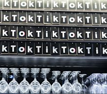 TikTok Draws Interest From Bidders Other Than Microsoft