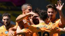 Wolves vs Olympiakos predicted line-ups: Team news ahead of Europa League fixture tonight