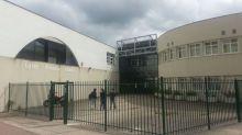 Villeneuve-Saint-Georges : cinq arrestations après les violences au lycée Arago