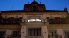 Zurich court backs Julius Baer in East German assets row