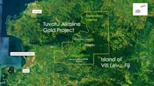 Lion One Commences Regional Geochemical Survey on the Tuvatu Alkaline Gold Project in Fiji