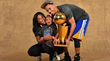 Ayesha Curry Shares Some Opinions on'Classy'Fashion,Internet Explodes