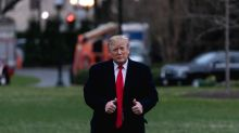 Trump's re-election bid looks stronger after Mueller probe— if economy doesn't falter