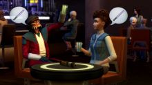Star Wars is coming to 'The Sims 4'