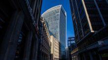 RSA Accepts $9.6 Billion Bid in Year's Biggest U.K. Takeover