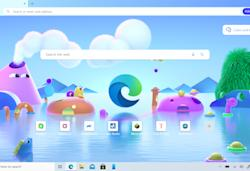 Microsoft Edge Kids Mode rolls out in the US