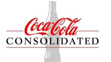 Coca-Cola Consolidated, Inc. Announces Second Quarter Dividend