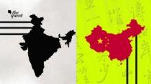 Mandarin Row: Should India Learn Chinese to Keep China at Bay?