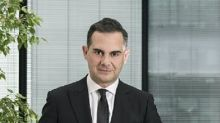 Kellogg: nuova struttura, Riccardi nominato head of market Italia
