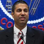 How the FCC's plan to kill net neutrality affects you