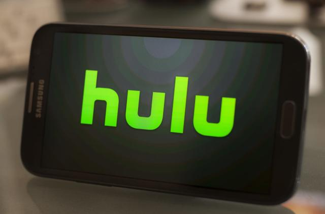 Hulu is resurrecting 'Animaniacs' and streaming previous seasons