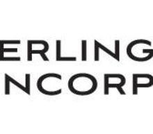 Sterling Bancorp to Announce First Quarter 2021 Results