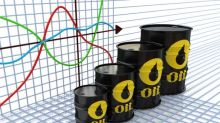 Oil Price Fundamental Daily Forecast – Buyers Betting OPEC+ Will Keep Production in Check