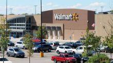 亞馬遜失機,沃爾瑪和Target奪走350億美元的新興業務