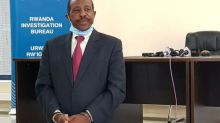 Why Paul Rusesabagina was arrested
