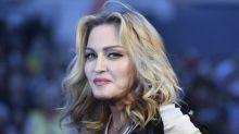 Madonna: son contrat avec Interscope Records terminé, la chanteuse n'a plus de maison de disque