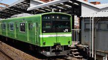 Mientras en EEUU aviones y trenes se retrasan constantemente, en Japón se disculpan por salir 25 segundos anticipadamente