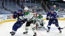 NHL Power Rankings: Heiskanen, Khudobin at top of Conn Smythe race